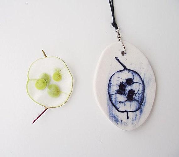 Annua Seeds Lunaria Annua Seed Wishes
