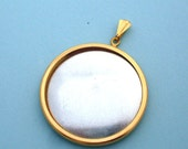Silk Jewelry Gold Amp Silver Settings Embroidery Frames By