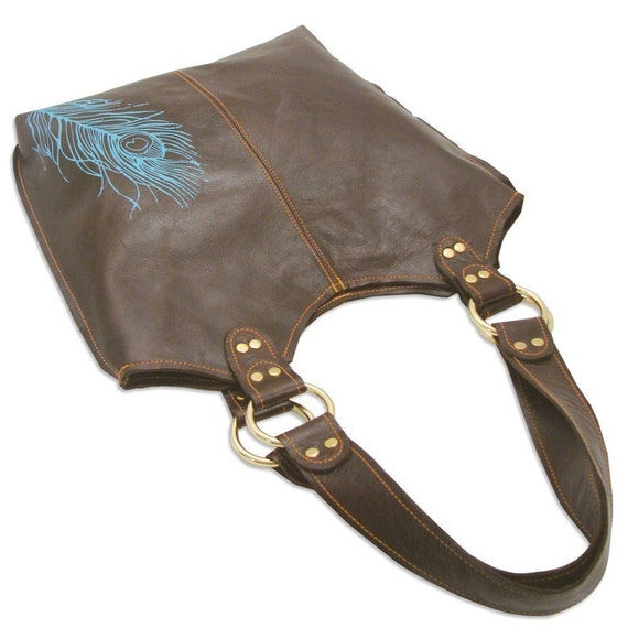 AS SEEN IN TWILIGHT, Bella's bag in the movie Twilight