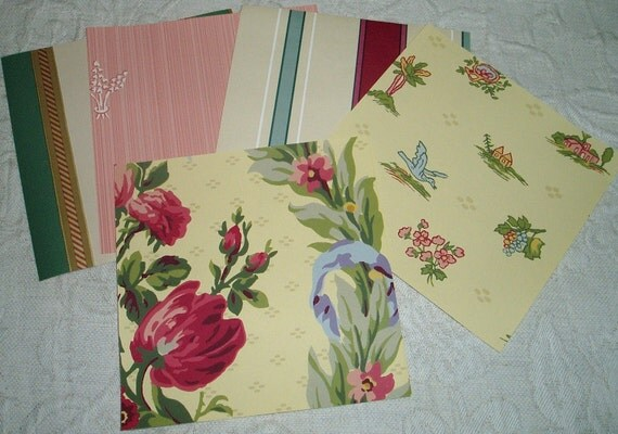 discontinued thibaut wallpaper patterns - photo #47