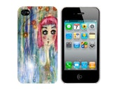 Limited Edition iphone4 or iphone4s case
