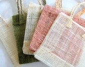 Gift Bags - Set of 5