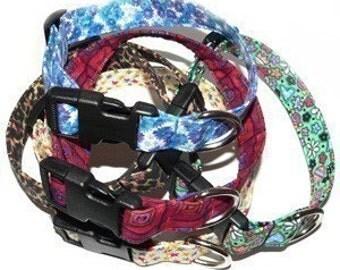 K9 Collars Dog Collar TUTORIAL PDF