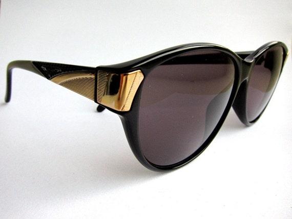 Vintage Sun Glasses. Devon Brand.