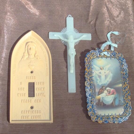 Gravel switch catholic single women