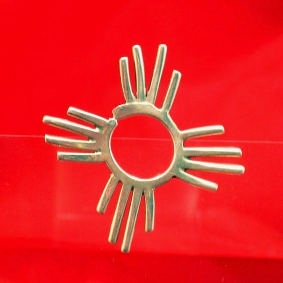 Symbol Drawings Drawing Zia Symbol Pin