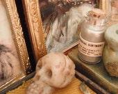 Miniature Museum Deaccession