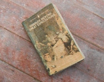 Miniature Great Expectations