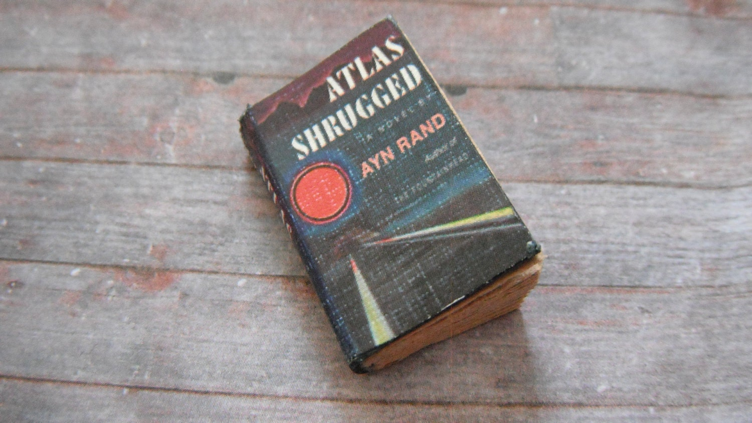 atlas shrugged character description Download atlas shrugged audiobook publisher description who is john galt i found myself laughing and answering questions that were meant to be rhetorical or berating one of her characters her greatest work ron | 8/7/2016.