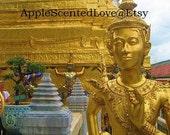PIF Thailand Grand Palace 4x6 Photo