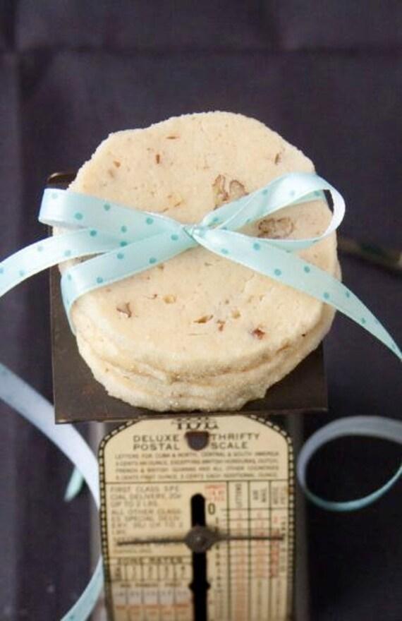 Cream Cheese Cookies- 2 dozen fresh baked cookies