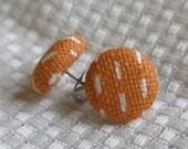 CLEARANCE Blythe earrings