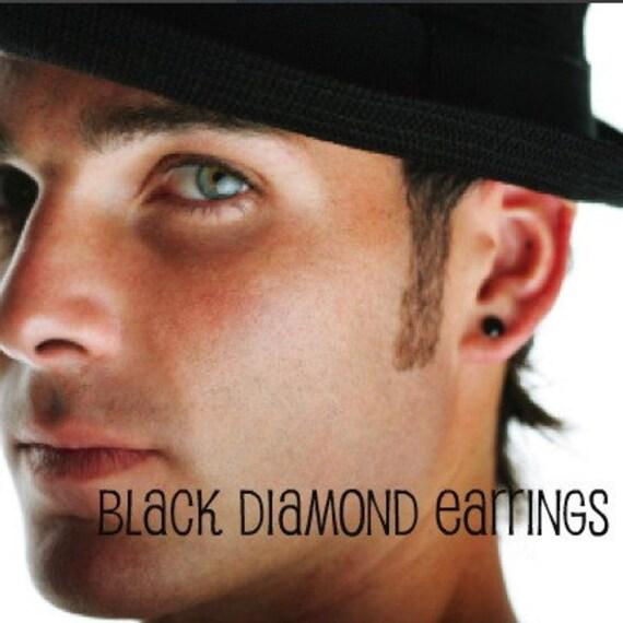 Diamond Earrings For Women  Diamond Tennis Bracelets
