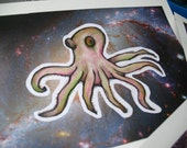 Creamoctopus