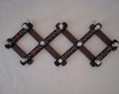 Decorative Rack