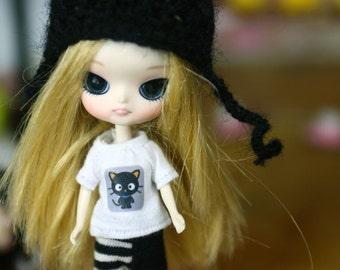 B010 - Little Dal / Petite blythe outfits