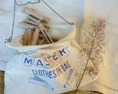 9. ON HOLD for elaine willette-larsen for fresh laundry use.....