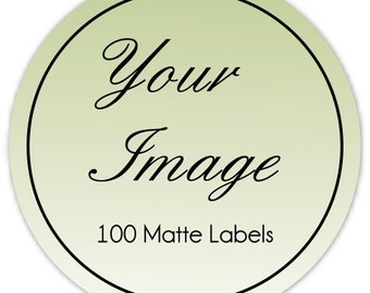 Business Stickers Custom Logo Stickers Logo Labels Logo - Custom business stickers