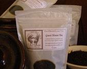 Guest House Tea Signature Black Loose Blend