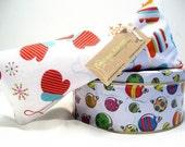 Aromatherapy Eye Pillow Christmas Mittens