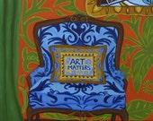 ART MATTERS PRINT-small open edition print