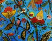 Flowers Gone Wild  11x14 open edition print.