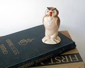Owl from Winnie the Pooh Porcelain Figurine by Beswick