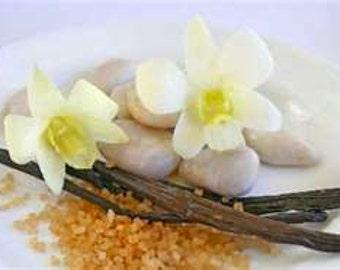 1 oz WARM VANILLA SUGAR type Candle Soap Fragrance Oil Premium Grade
