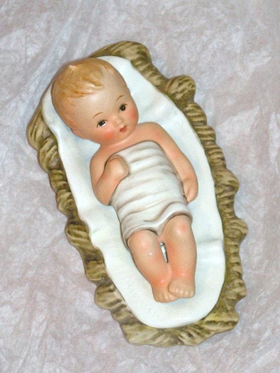 Hummel Baby