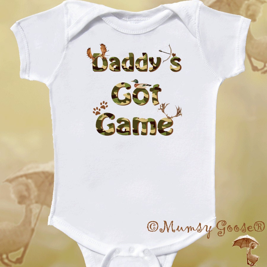 funny baby sayings for onesies - photo #22