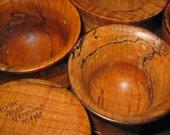 Tchotchke Bowl