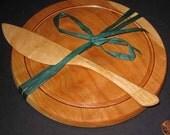 Cheese Platter-medium