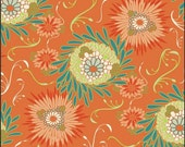 Color Splash by Art Gallery Fabric 1 Yard