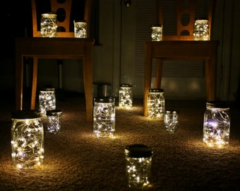 30 Lantern Wedding Package