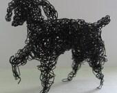 3D Doodle Poodle