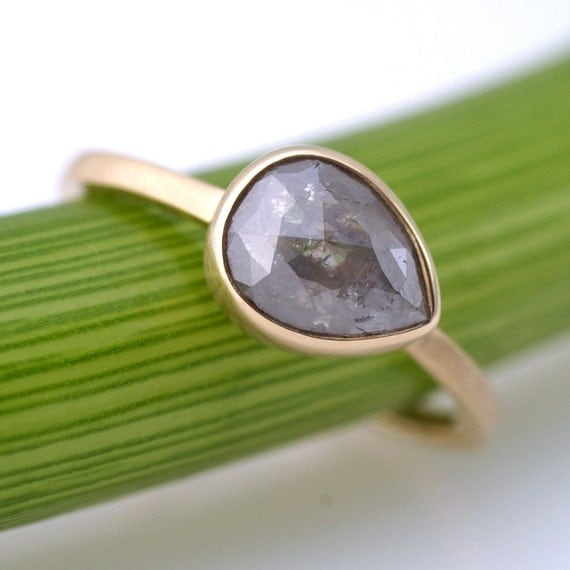 s of 15 Ultra Special Nontraditional Engagement Rings