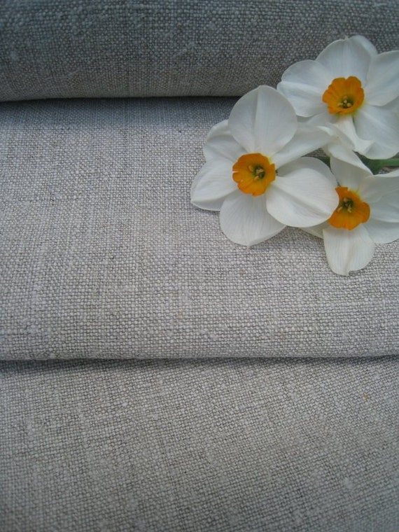 This amazing linen roll is reserved for ALEX, thank you so much for understanding