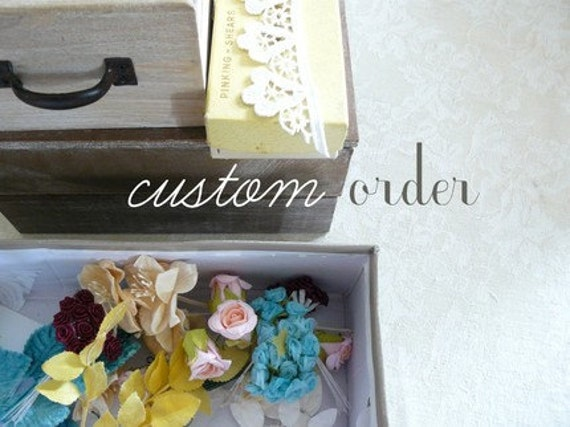 Custom long sleeve V neck top .  Reserved  Order  for ALEKSANDRA