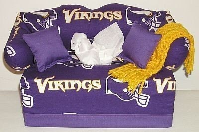 minnesota vikings in Crafts | eBay - Electronics, Cars, Fashion
