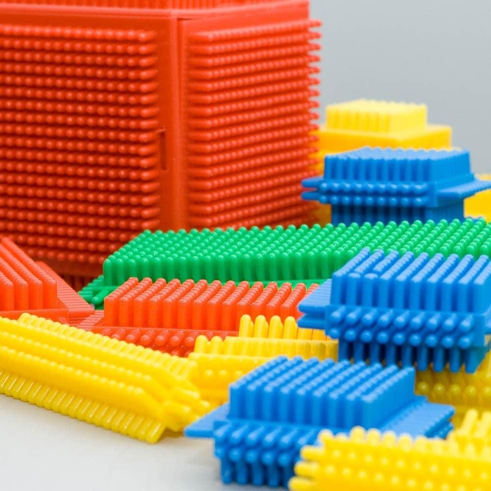 Clipos Toys 26