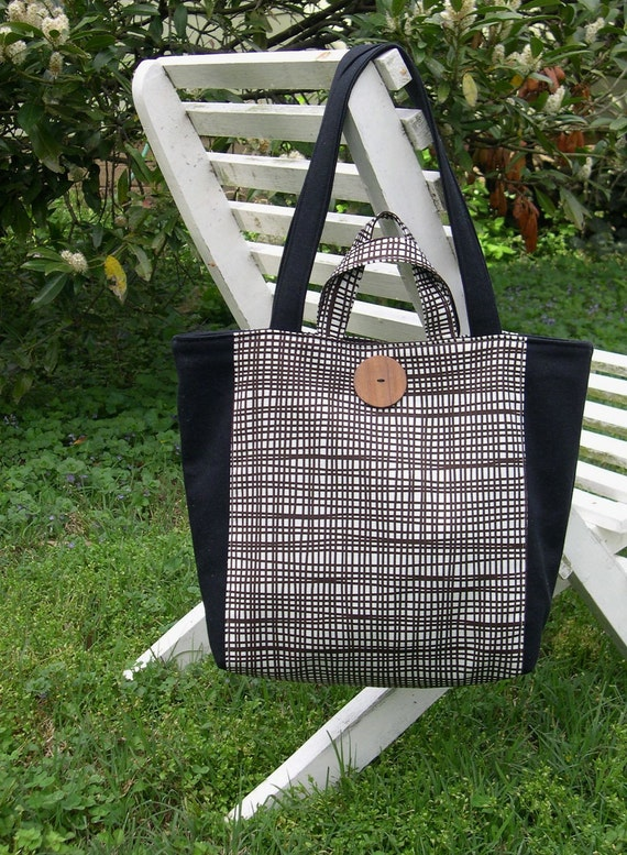 ruby carryall