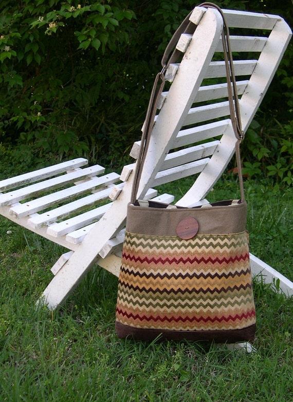 friday sling bag