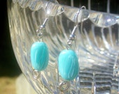 OCEAN DREAMS - Earrings