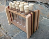 Spice or Storage Rack