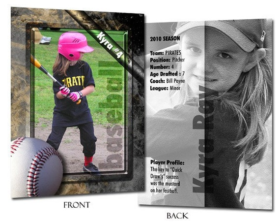 ... ) Digital Photoshop Templates for Photographers and Scrapbookers