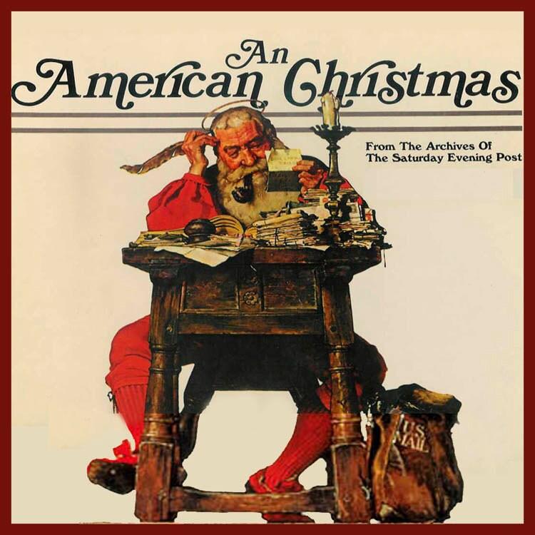 christmas music cd christmas compilation cdchristmas. Black Bedroom Furniture Sets. Home Design Ideas