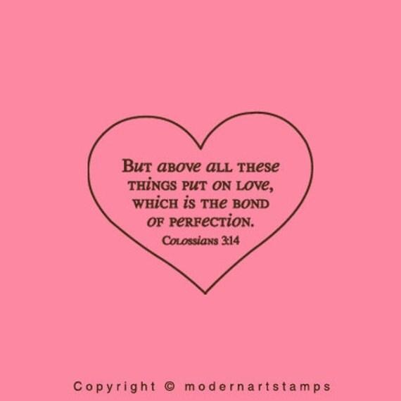 mariage amour de timbre est timbre versets de la bible sur love love bible versets rubber - Verset Biblique Mariage