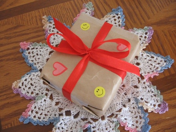 Bead Surprise Mystery Box Destash