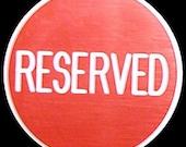 Lionhead reserved for ERue