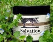 Farm Dog  Salvation Salve 2 ounces